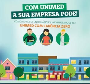 <span>Unimed | Spot – Sua Empresa Pode</span><i>→</i>