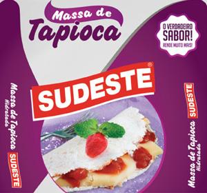 <span>Sudeste | Massa de Tapioca</span><i>→</i>