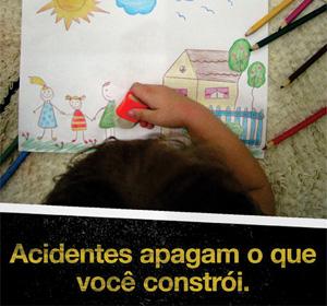 <span>Brametal | Acidentes</span><i>→</i>