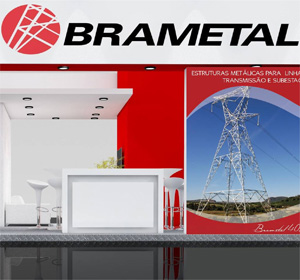 <span>Brametal | Estande MEC SHOW</span><i>→</i>