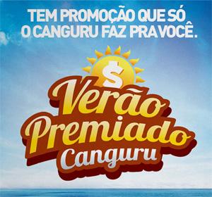 <span>Canguru Supermercados | Verão Premiado</span><i>→</i>
