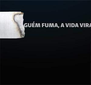 <span>Unimed  | Dia Mundial Contra o Tabaco</span><i>→</i>