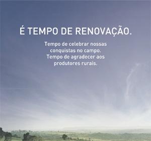 <span>Defesa Agrícola | Renovação</span><i>→</i>