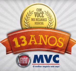 <span>MVC Veículos | Filme – 13 anos</span><i>→</i>