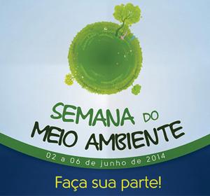 <span>Brametal | Semana do Meio Ambiente</span><i>→</i>