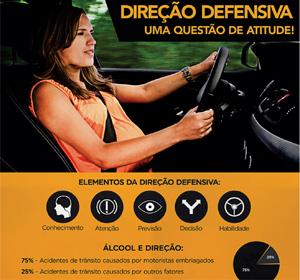 <span>Brametal | Direção Defensiva</span><i>→</i>