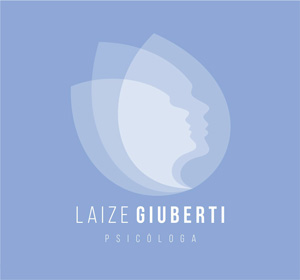 <span>Laize Giuberti | Logo</span><i>→</i>