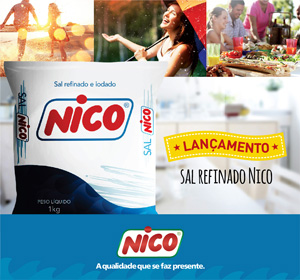 <span>Nico | A vida tem que ter Sal</span><i>→</i>