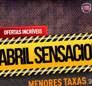 <span>MVC Veículos | Abril Sensacional</span><i>→</i>
