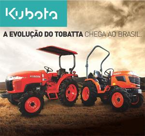 <span>Pianna Rural | Kubota</span><i>→</i>