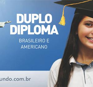 <span>Primeiro Mundo | Duplo Diploma</span><i>→</i>