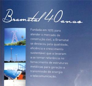 <span>Brametal | 40 anos</span><i>→</i>