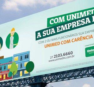<span>Unimed | Sua Empresa Pode</span><i>→</i>